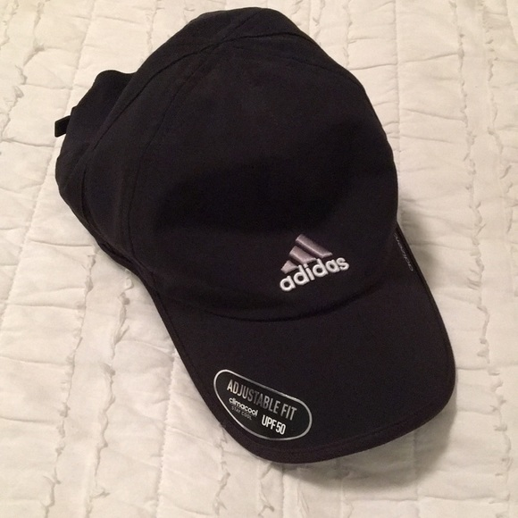 3bdc04218916a Adidas Climacool Hat